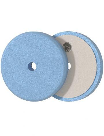 Nanolex Polishing Pad 150x25 DA Medium/Thermo 2 buc (mediu) din spuma termostatica, pentru monitorizarea temperaturii. Special pentru lacuri moi, delicate.