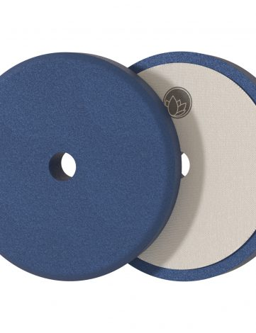 nanolex-polishing-pad-da-150x25-soft-dark-blue-2-buc-orbitala