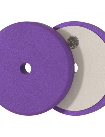nanolex-polishing-pad-da-150x25-medium-purple-orbitala-2-buc