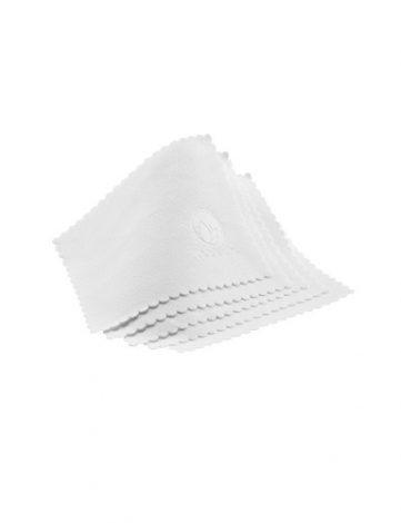 Nanolex Si3D Microfibre Application Cloth - laveta de microfibra (pad aplicator) special creata pentru aplicarea protectiei ceramice.