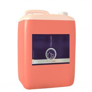 Nanolex Clay Lube 10L