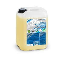 Detailing Geek SMART All Purpose Cleaner 10L