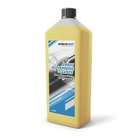 Detailing Geek SMART All Purpose Cleaner 1L