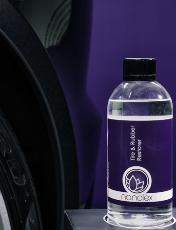 Produse hidratare