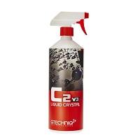 Sealant Gtechniq C2 Liquid Crystal 1L