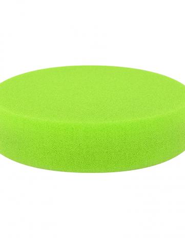 ZviZZer Pad Rotativa - Ultra Fin Verde 80/20/76 burete foarte fin, perfect adaptat etapei de finisare, de readucere a luciului si de aplicare a protectiei
