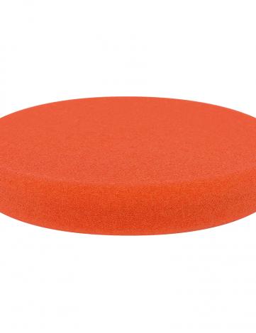 ZviZZer Pad Rotativa - Mediu Portocaliu 150/20/140 urete mediu, intermediar, perfect a fi utilizat impreuna cu polishul ZviZZer Medium Cut One Step.