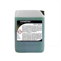 Kenotek Textile Cleaner 10L - APC Universal pentru suprafețele interioare, inclusiv țesături, tapiterie, covoare, carpete, piele sau materiale plastice