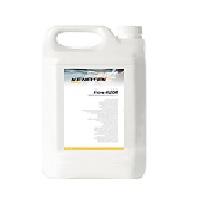 Kenotek Xtra 4200 5L - Solutie cu pH neutru pentru curăţarea jantelor şi caroseriei de praf de frână şi îndepărtarea petelor de rugină. Decontaminant chimic