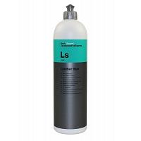 Koch Chemie Ls Leather Star 1L - Protecție Piele revitalizează si protejează pielea masinii tale (piele netedă, piele întoarsă, piele perforată)