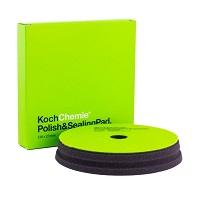 Koch Chemie Burete Finish Polish & Sealing Pad - burete extra-fin pentru finish. Special pentru aplicarea economica a sealanturilor si cerurilor.