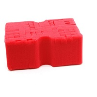 Optimum Big Red Sponge - Burete Spalare