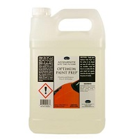 Optimum Paint Prep 3800ml