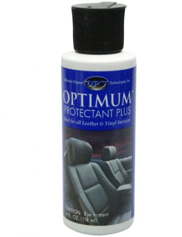 Optimum Protectant Plus 118ml