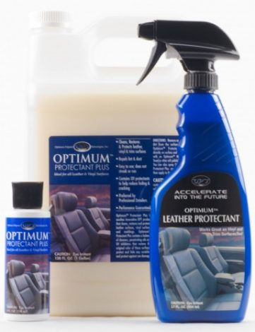 Optimum Protectant Plus