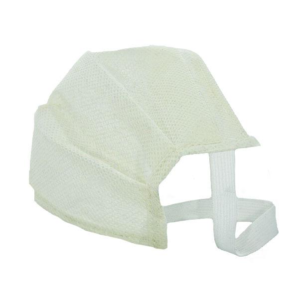 Masca de protectie reutilizabila - 2 straturi panza, din TNT. Protejeaza impotriva lichidelor, prafului, bacteriilor si altor impuritati. Se poate atasa celuloza (servetel).